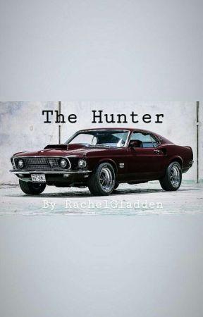 The Winchesters by RachelGladden