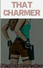 That Charmer  by Stephaniecreates