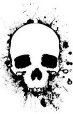 Ghost In the Darkest Knight(Batman fan fic) by ghost989