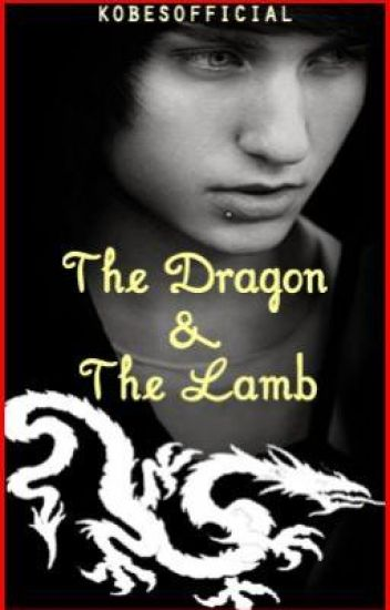 The Dragon and the Lamb