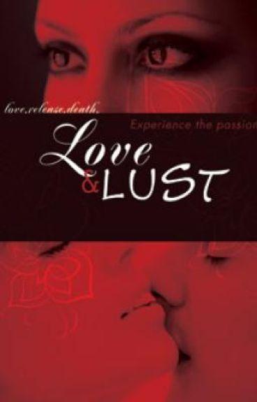 Love; Lust