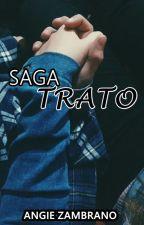 SAGA TRATO by Bianchi23