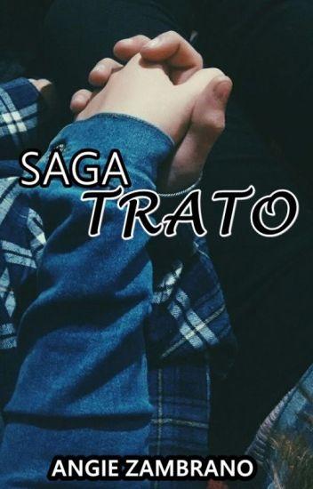 SAGA TRATO