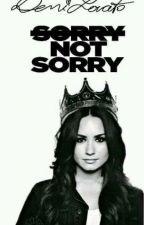 Memes de Demi Lovato by ChinaGaleano