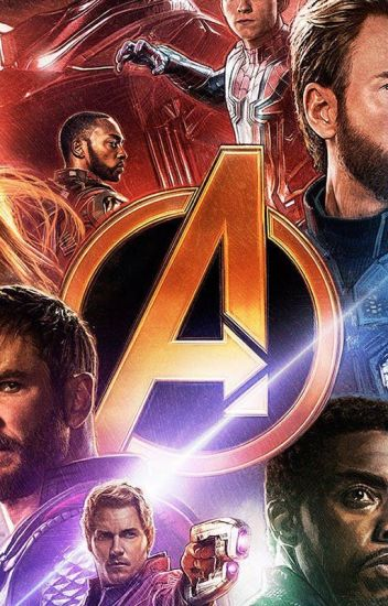 Avengers Preferences - IsobelleND - Wattpad