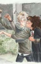 Hermione zambini by Heidicatlover