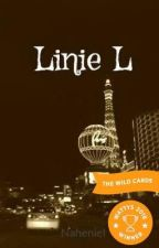 Linie L by Naheniel