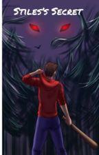 Stiles's Secret by GenevieveOBoughton