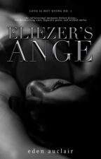 Eliezer's Ange by polarhoidinq