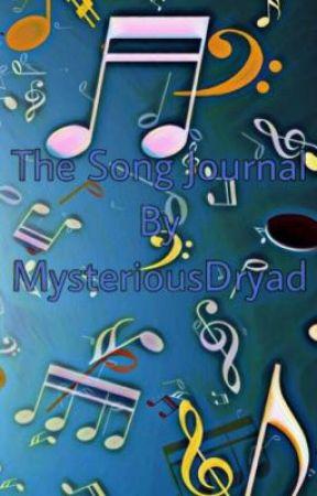 The Song Journal - Courtesy Call - Nightcore Original Artist