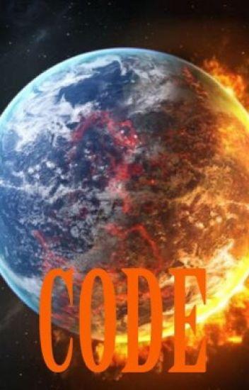 CODE (Transformers Fanfiction) - JavelinePrime - Wattpad