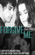 Forgive Me --The Fosters-- by Shazonx3