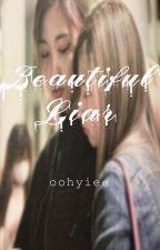 Beautiful Liar  ◆  satzu x twice  ◆ by oohyiee