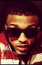 Do You Remember? Sequel (August Alsina Story) by First_Baddie