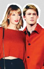 Call It What You Want (Taylor Swift and Joe Alwyn) by swift-justice
