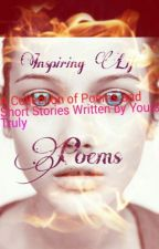 Inspiring Life Poems by LoveAndCourage4ever