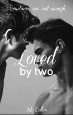 To love a Vampire -  New version by makemefeelfuzzyy