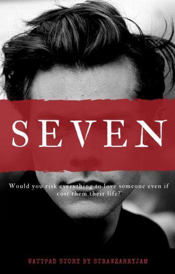 Seven || h.styles