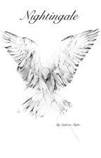 Nightingale by Horsewisdom101