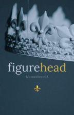 Figurehead by Humanbean01