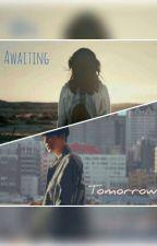 Awaiting Tomorrow | ATEEZ | KQ Fellaz by KamoraGrant