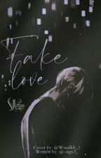FAKE LOVE || P.JM by ICEsugax_
