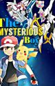 The Mysterious Boy [An Ash / Pokemon Story] by Jayvaughn123