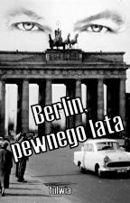 Berlin, pewnego lata by fulwia