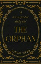 The Orphan by fortelore