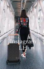 Instagram || l.h. by katerine_mk