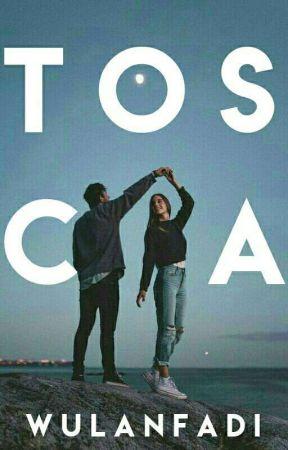 HSS (2) - Tosca by wulanfadi
