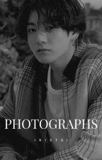PHOTOGRAPHS  by _hopeful_flower