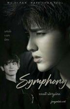 Symphony by Z_zatt