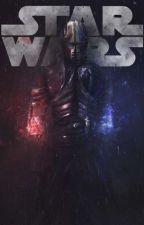 Star Wars Rebels: Der Vollstrecker des Imperators by darthKyloOrion