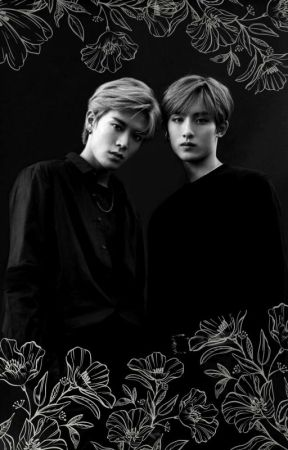 ☾ Love You Brother ✁Changlix ☽ by MisaaMisaa