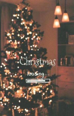 Christmas Challenge 2018 - English version by ChristmasChallenge