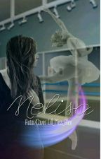 Melisa by Lill_Miss_Alex