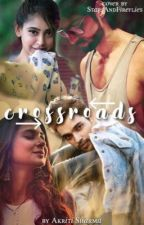 CROSSROADS by akriti_sharma