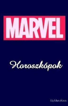 idézetek a színészetről Marvel horoszkóp Preference   Idézetek RDJ.   Wattpad