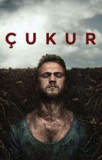 Çukur/Grube by LcDefom