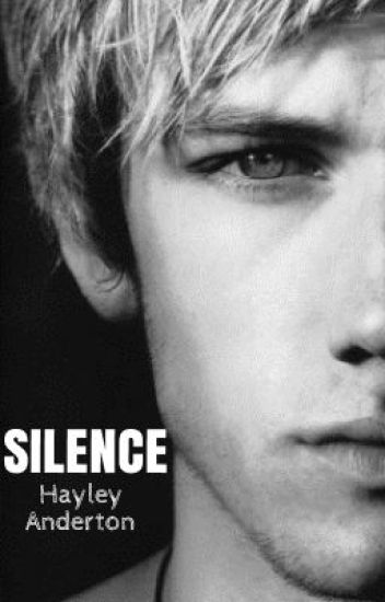 Silence [The Hunger Games]