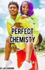 Perfect chemistry  by jayla49552