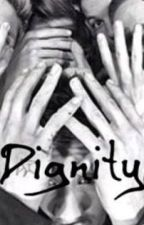 Dignity (a One Direction fanfiction) by ballerinapearl