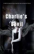 Charlie's Devil by sPoNgE_b0b