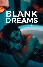 Black Dreams ·Coming Soon· by sereen555