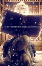 Fee im Volturi Internat, und Ihr Leben danach  by _all_about_fantasy_