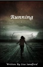 Running (Editing) by LisaSandford