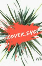 Cover Shop by NigerianWC