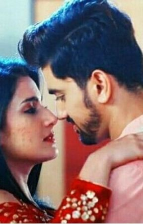 Unconditional (Avneil / Adiza oneshot collection) - A/N- new