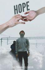 Hope ~ Taekook by Nathaniel9808